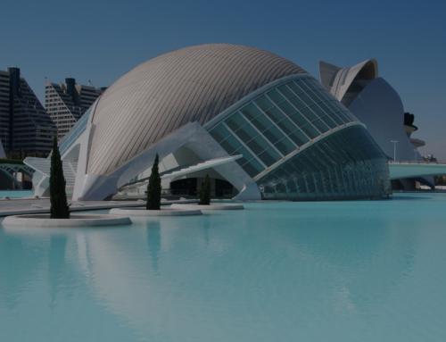 BARCELONA – VALENCIA – MADRID (8 days / 7 nights)